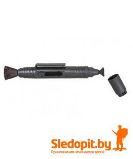Ручка для чистки оптики LensPen