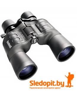 Бинокль BUSHNELL FALCON 10-30X50 VARI-ZOOM призмы PORRO