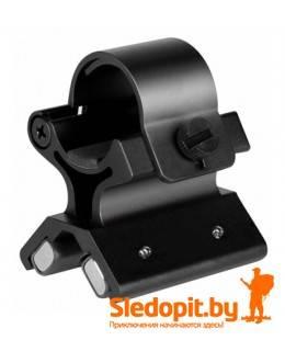 Магнитное крепление для подствольного фонаря MX01