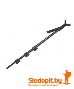 Опора для ружья монопод Mossy Oak 86см