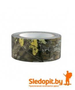 Камуфляжный скотч Mossy Oak 5см*18м