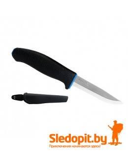 Нож Mora 746 нержавеющая сталь
