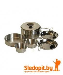 Набор посуды AVI OUTDOOR001