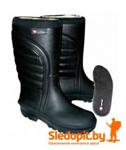 Сапоги Polyver Premium Boots Winter