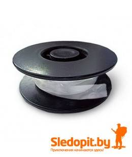 Лента растворяемая Quantum PVA Tape 10м
