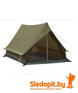 Палатка двухместная AVI-OUTDOOR Saltern