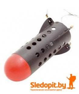Кормушка-ракета Konger №2