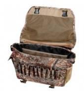 Охотничья сумка с патронташем Flambeau MAX-4D