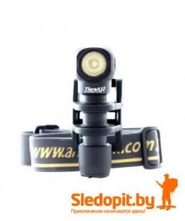 Налобный фонарь Armytek Tiara A1 Pro XM-L2 600 люмен