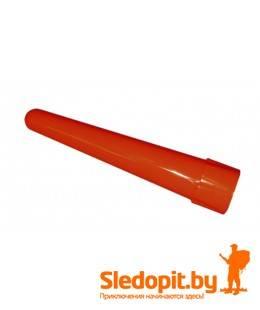 Сигнальный жезл Fenix AD202 для TK красный