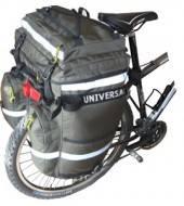 Велорюкзак Universal-Velo-50