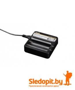 Автоматическое зарядное устройство Fenix ARE-C1