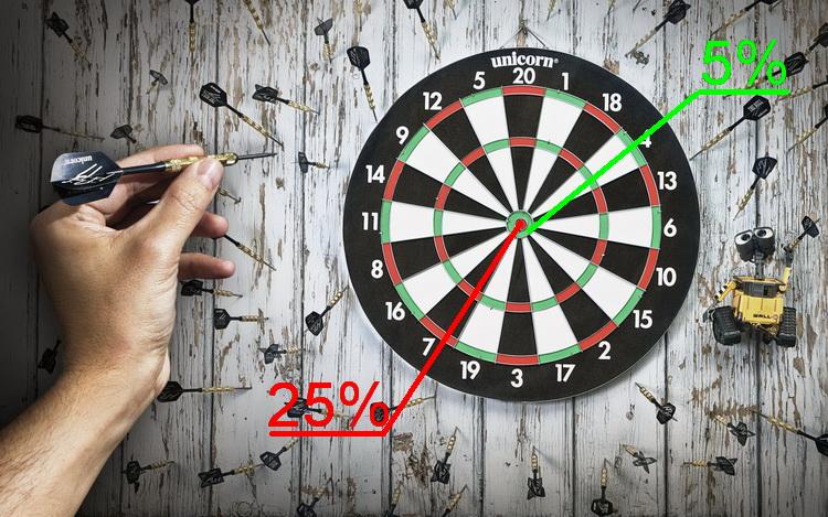 darts-champion-sports.jpg