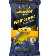 Прикормка для карпа Lorpio серия Grand Prix 1кг