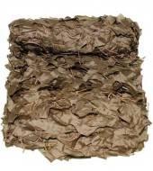 Сетка маскировочная Avi-outdoor Camo Net 3х6м пустыня